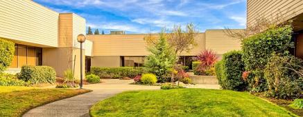 Serviced Office Space, Virual Office and Meeting Room in Fair Oaks, CA