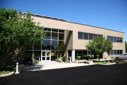 Serviced Office Space, Virual Office and Meeting Room in Greenwood Village, CO