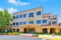 Serviced Office Space, Virual Office and Meeting Room in Westlake Village, CA