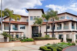 Serviced Office Space, Virual Office and Meeting Room in Upland, CA