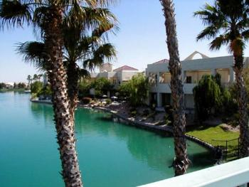 Las Vegas Office Space And Virtual Offices At Regatta
