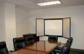 Turnkey Cerritos Conference Room