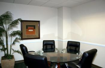 This Cerritos Office Has Nice Board Rooms and Meeting Rooms