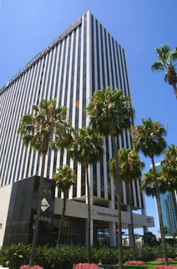 Long Beach California Hotels With Kitchen