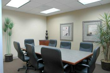Stylish Conference and Meeting Rooms in Manhattan Beach