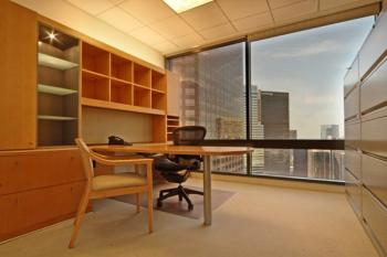 Ready To Go Office Space Manhattan Beach