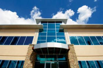 Rancho Cucamonga  Offices - Building Exterior